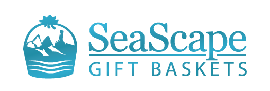 Seascape Gift Baskets