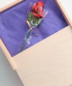 Spa gift box Vancouver